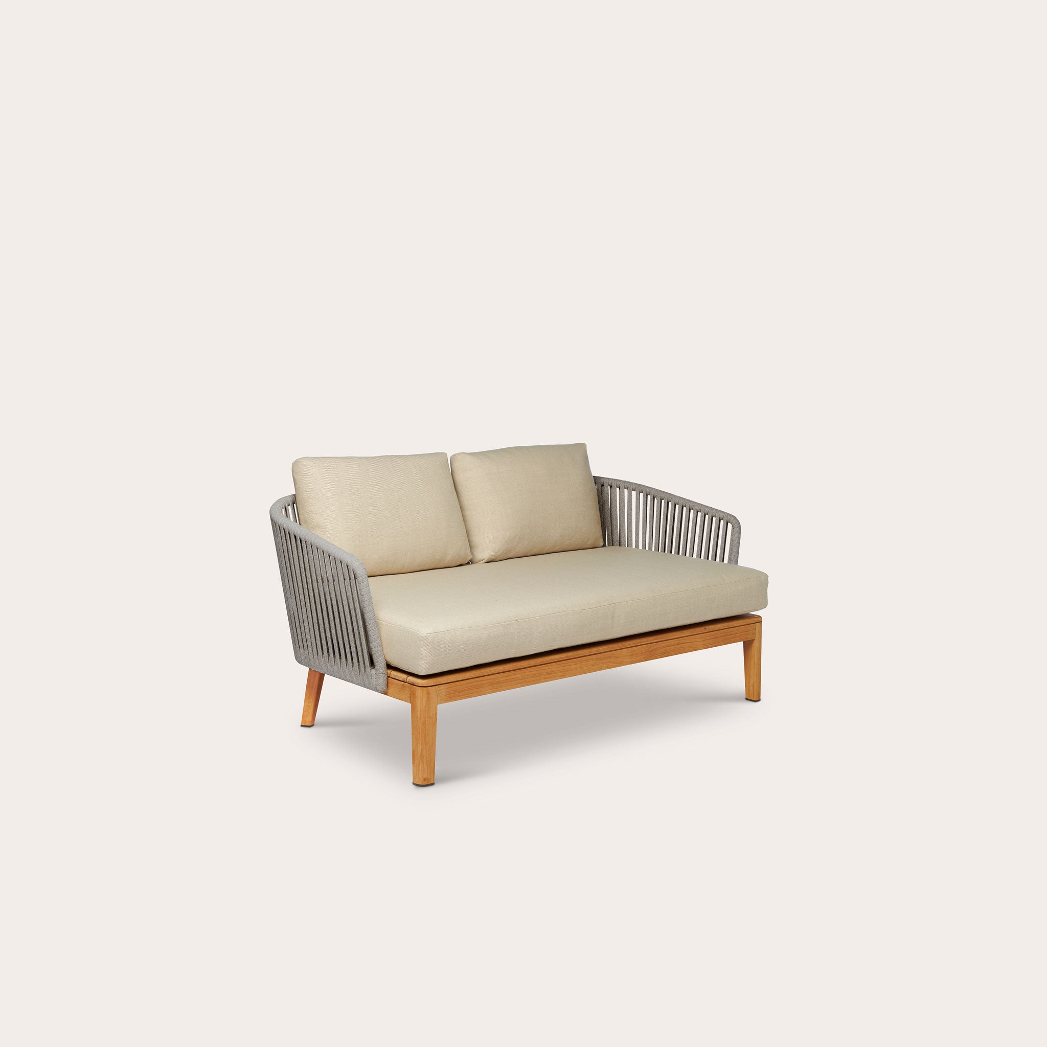MOOD Sofa Outdoor Studio Segers Designer Furniture Sku: 007-200-11515