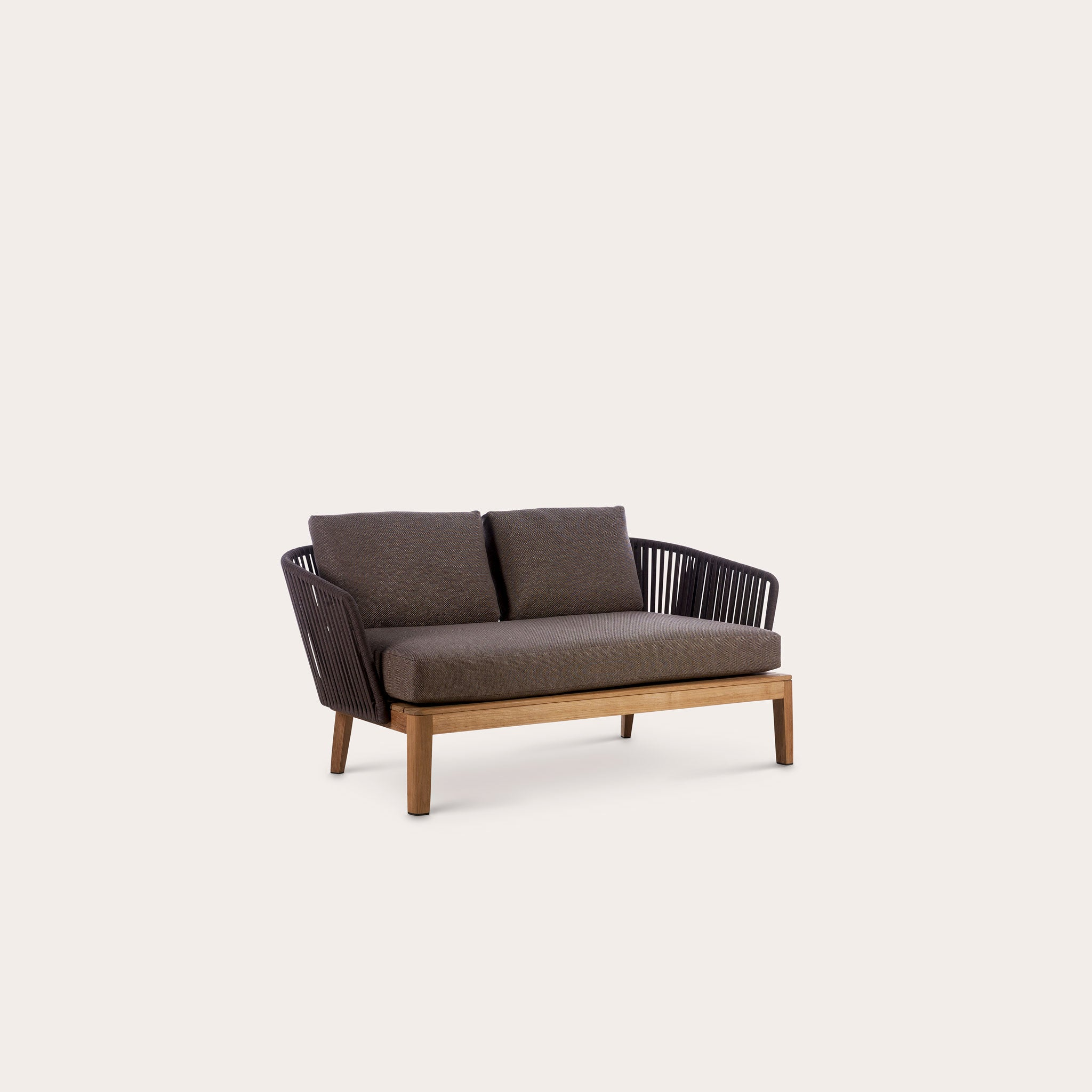MOOD Sofa Outdoor Studio Segers Designer Furniture Sku: 007-200-11516