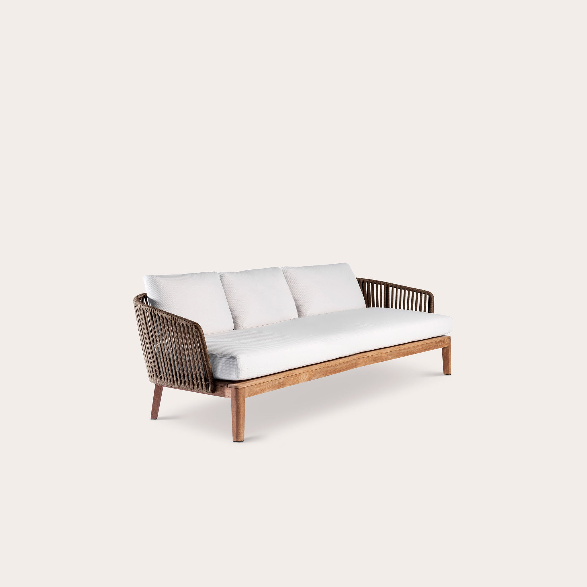 MOOD Sofa Outdoor Studio Segers Designer Furniture Sku: 007-200-11518