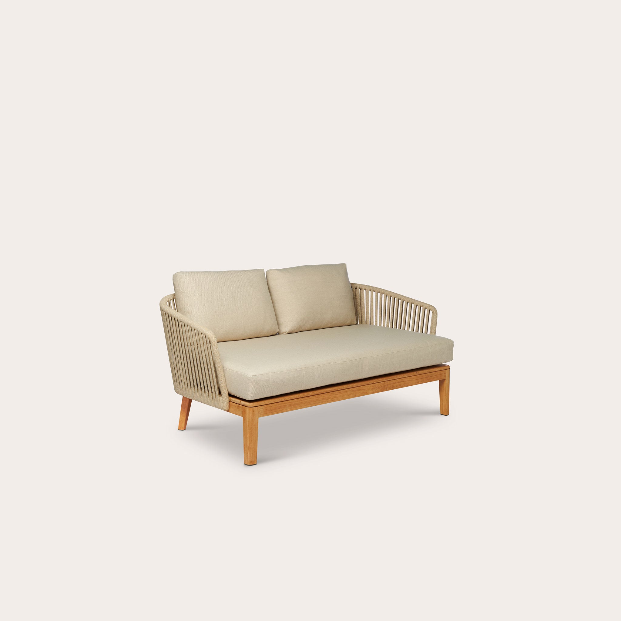 MOOD Sofa Outdoor Studio Segers Designer Furniture Sku: 007-200-11913