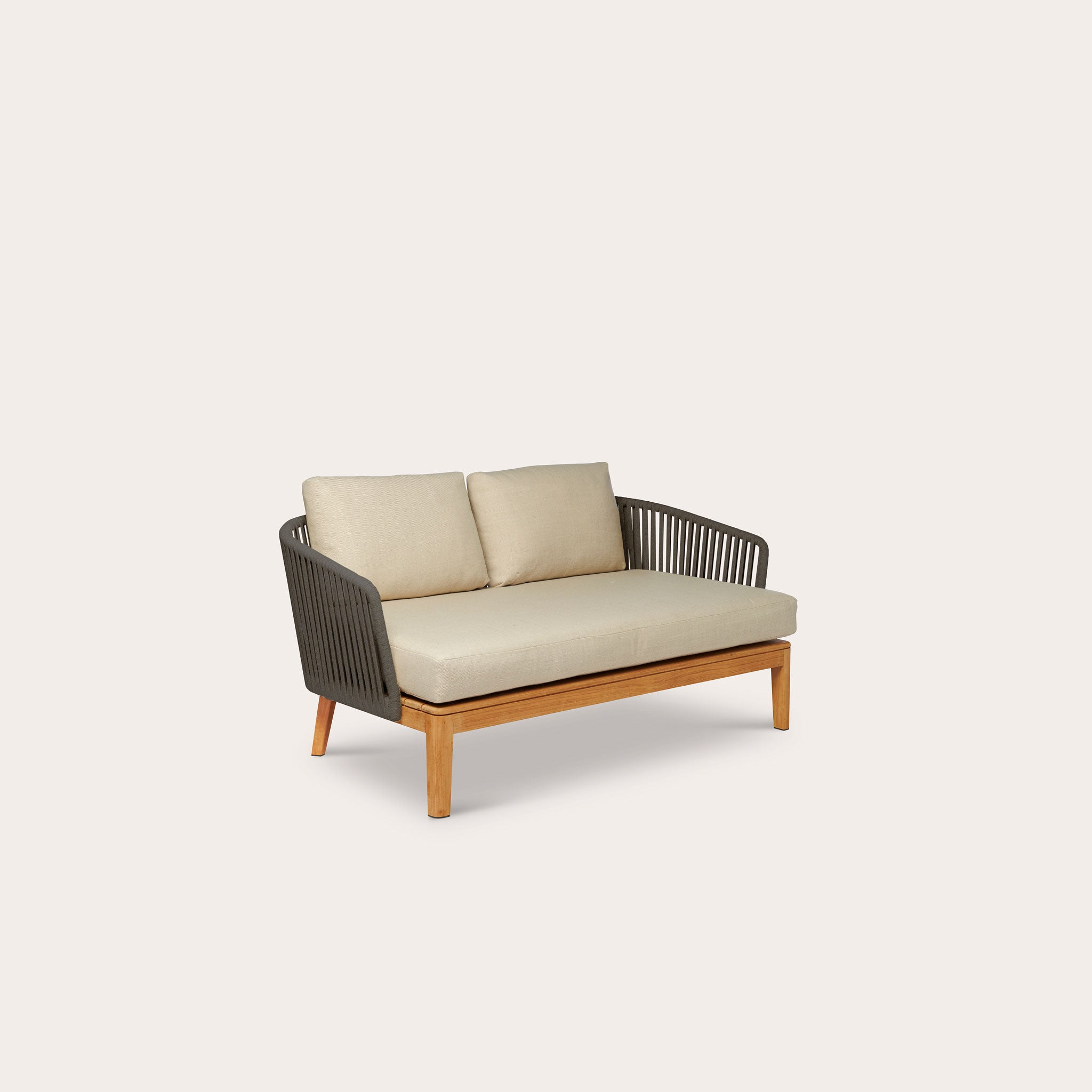 MOOD Sofa Outdoor Studio Segers Designer Furniture Sku: 007-200-11914