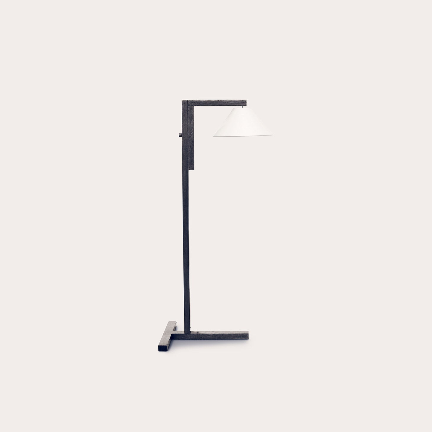 KAY Lighting Christophe Delcourt Designer Furniture Sku: 008-160-10011