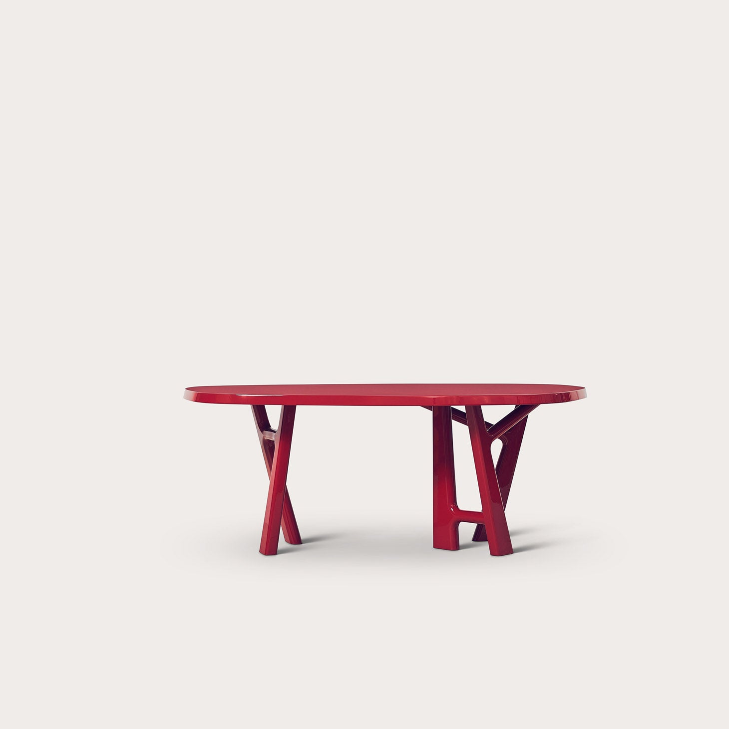 YBU Tables Jean-Pierre Tortil Designer Furniture Sku: 008-230-10133