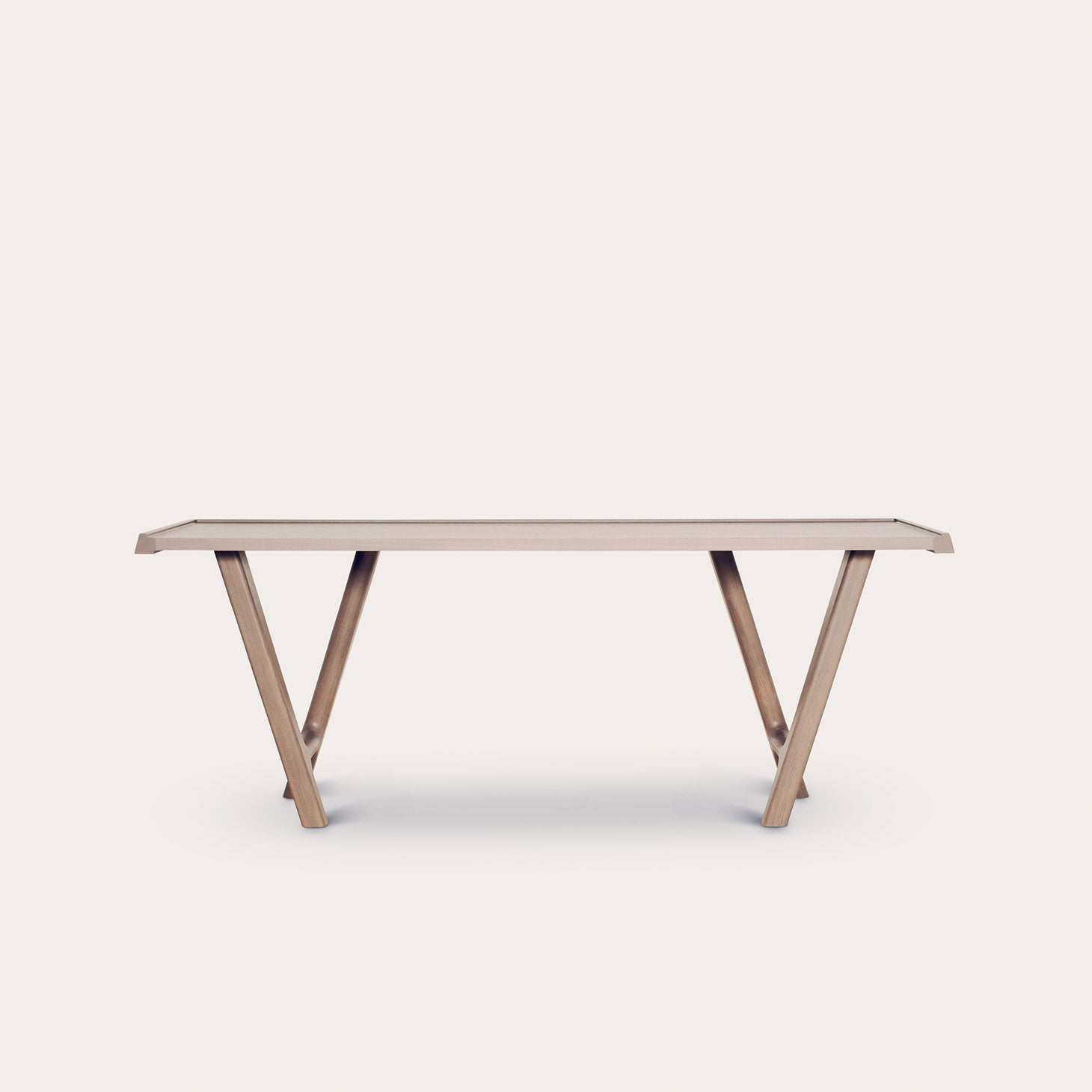 BUI Consoles by Jean-Pierre Tortil | Avenue Road - Avenue Road USA