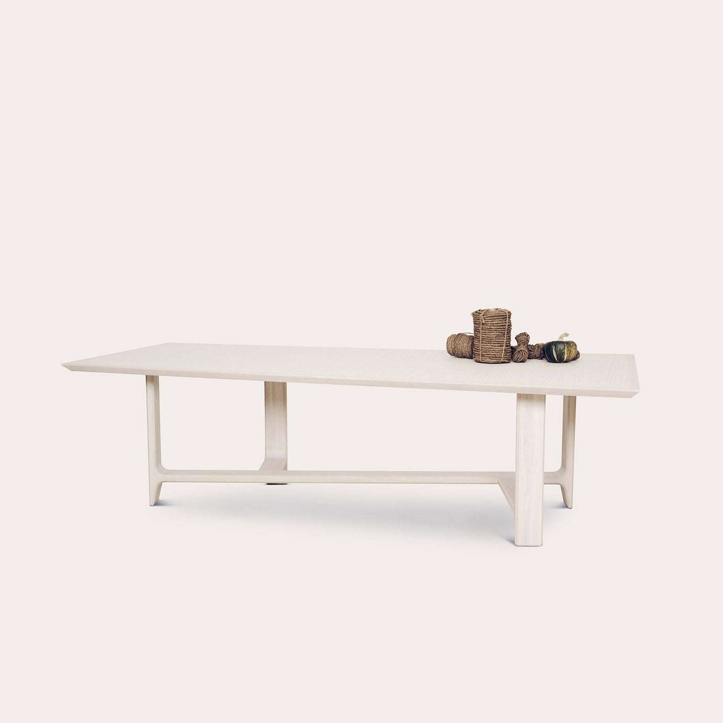AHA Tables Forest & Giaconia Designer Furniture Sku: 008-230-10381