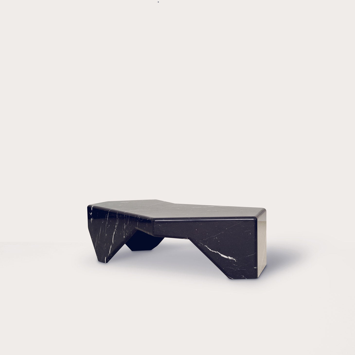 JAZ Tables Christophe Delcourt Designer Furniture Sku: 008-230-10394