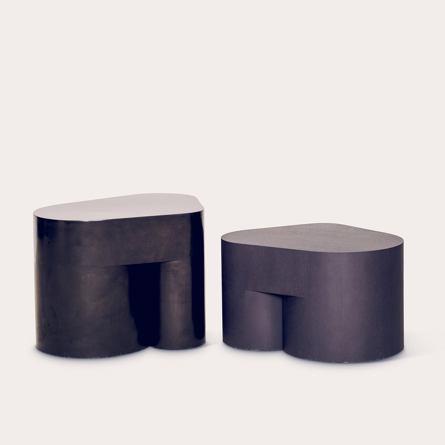 DOO Tables Christophe Delcourt Designer Furniture Sku: 008-230-10396