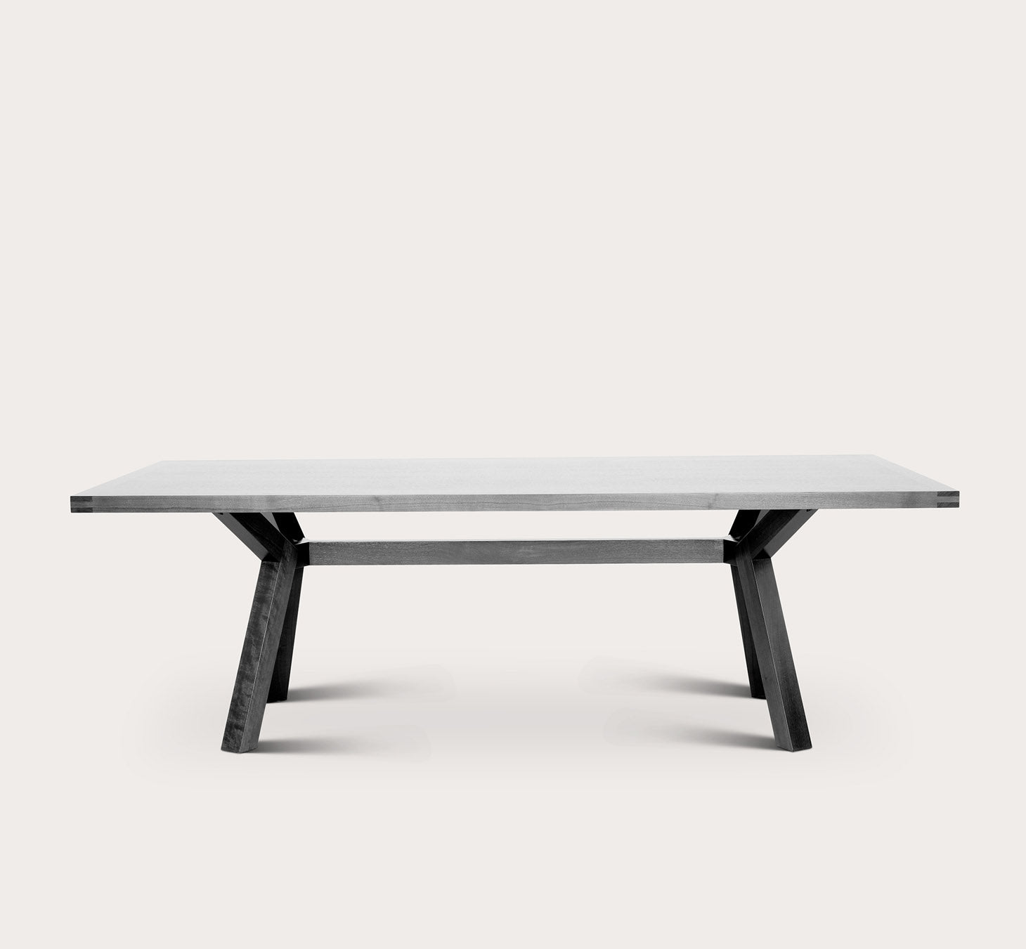 NUA Tables Christophe Delcourt Designer Furniture Sku: 008-230-10418