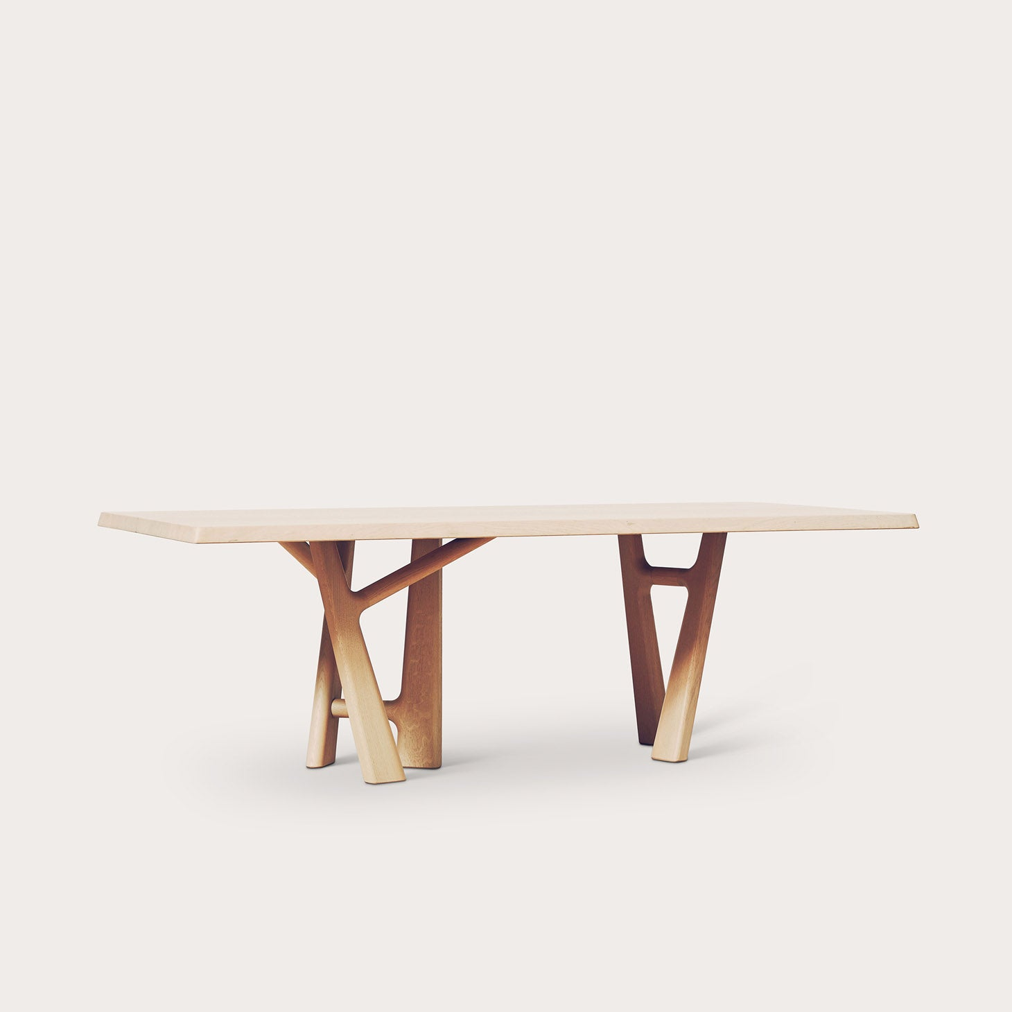 YBU Tables Jean-Pierre Tortil Designer Furniture Sku: 008-230-10433