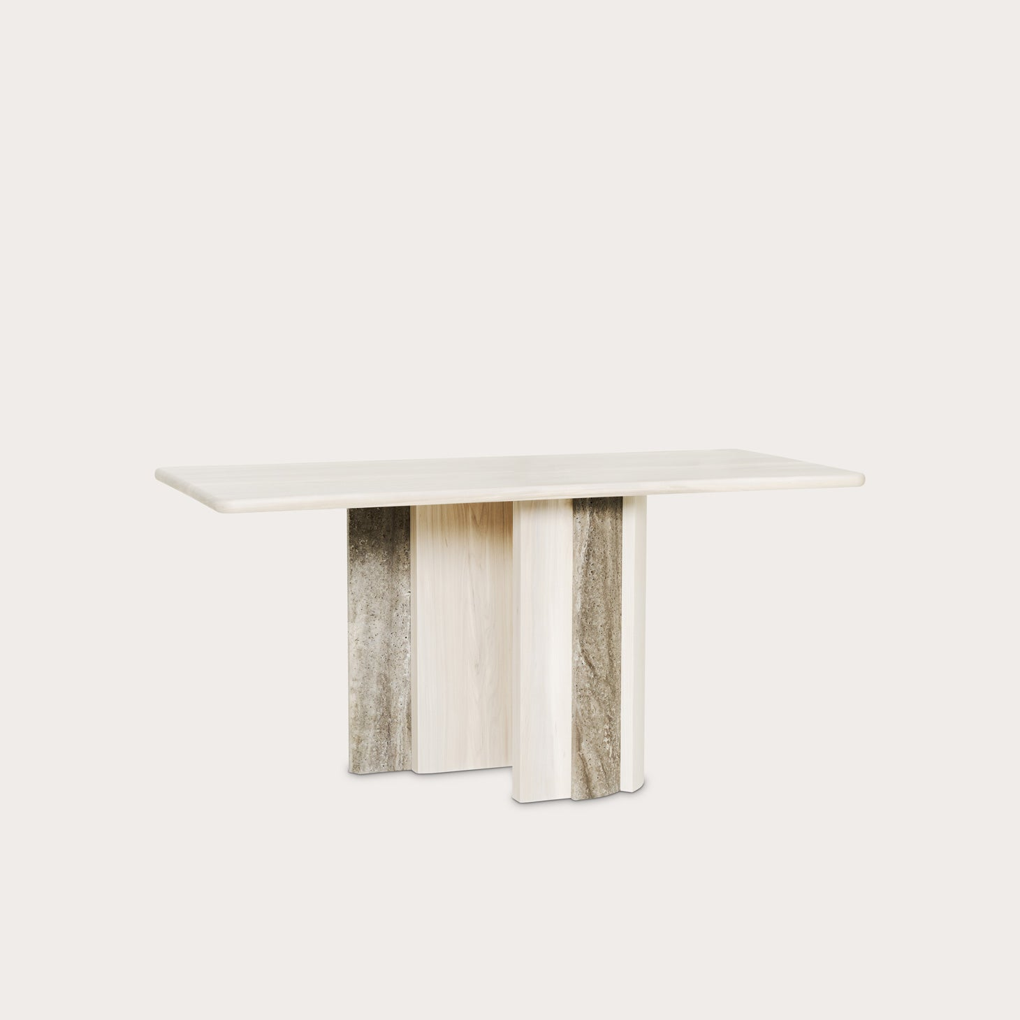 ISO Console Tables Christophe Delcourt Designer Furniture Sku: 008-230-10466
