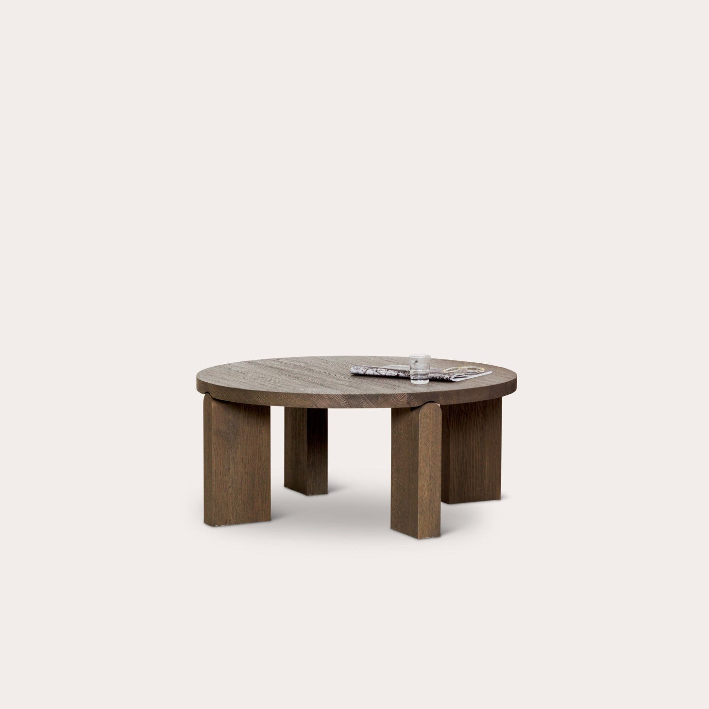 EDO Low Table Tables Christophe Delcourt Designer Furniture Sku: 008-230-10495