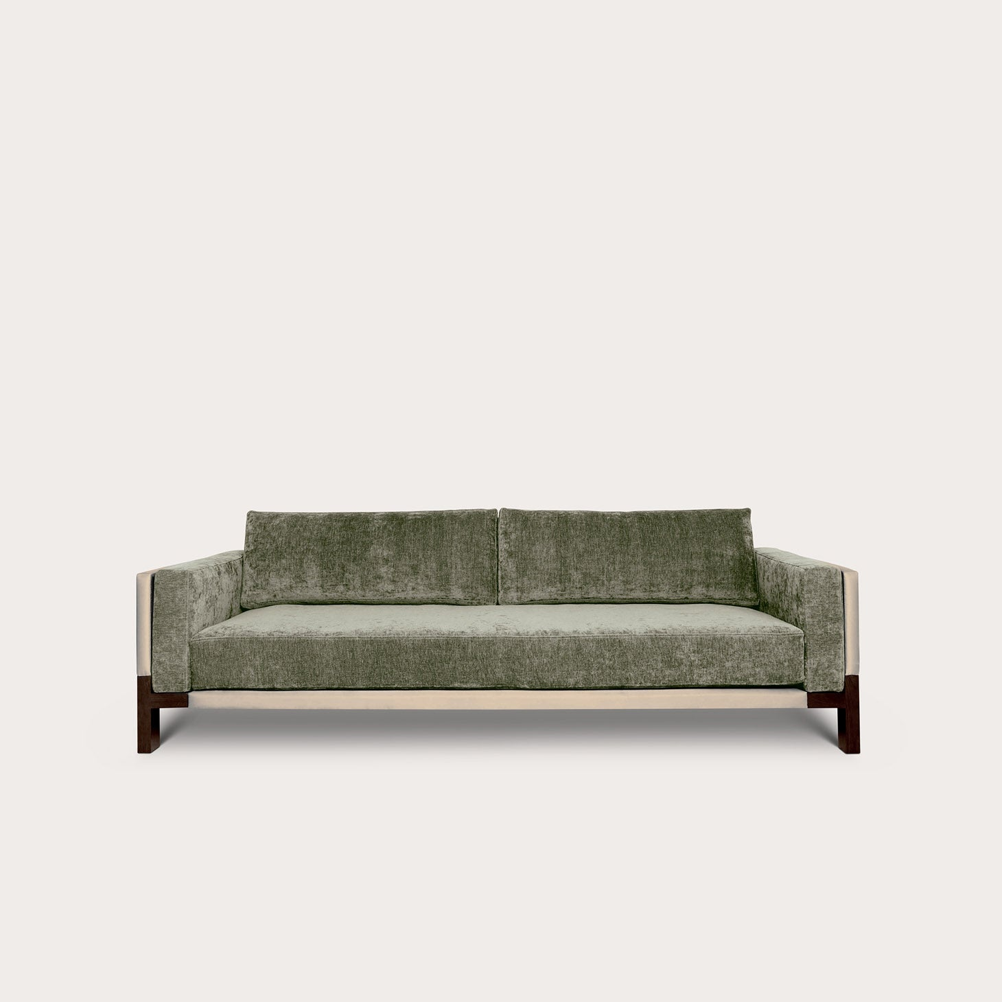 NOE Seating Christophe Delcourt Designer Furniture Sku: 008-240-10003