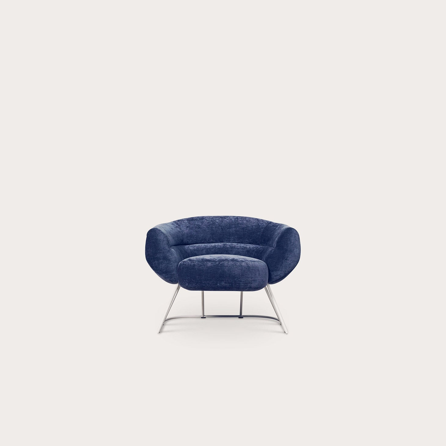 DJE Seating Christophe Delcourt Designer Furniture Sku: 008-240-10083