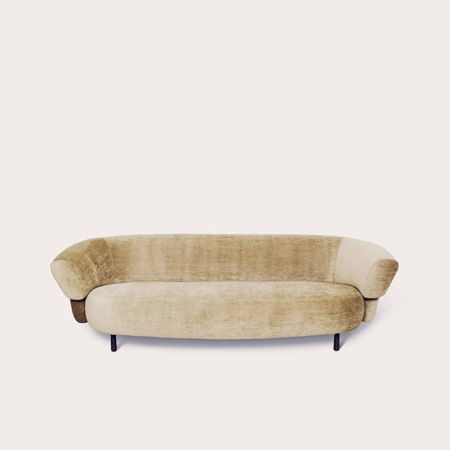 ANA Seating Christophe Delcourt Designer Furniture Sku: 008-240-10102