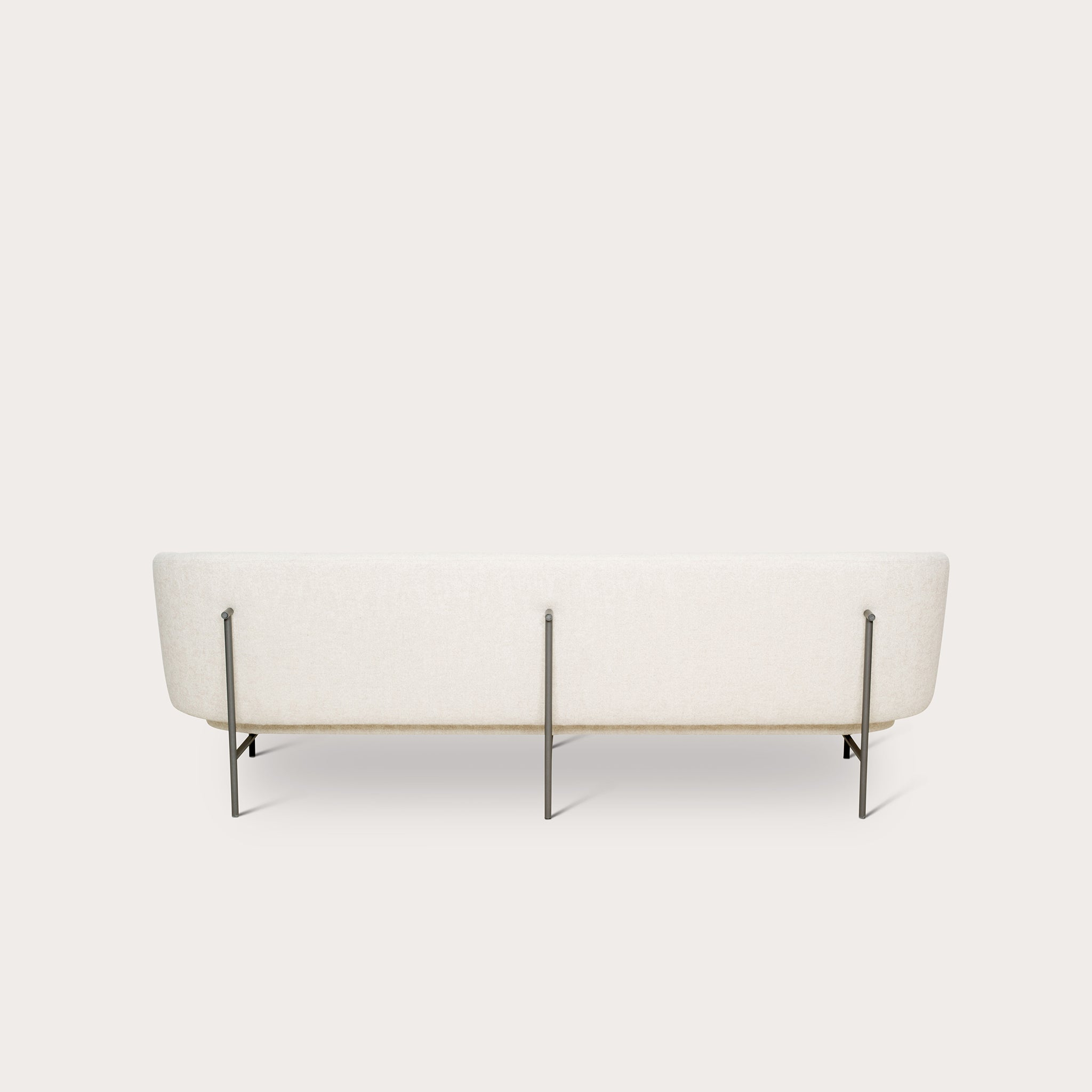 HUG Sofa Seating Christophe Delcourt Designer Furniture Sku: 008-240-10118