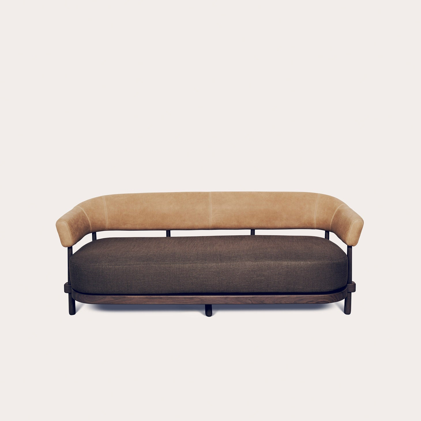 GUM Seating Christophe Delcourt Designer Furniture Sku: 008-240-10119