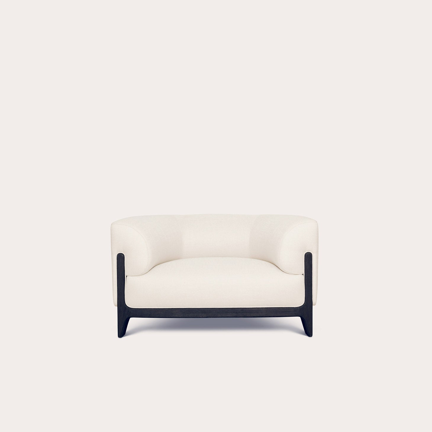 BOB Seating Forest & Giaconia Designer Furniture Sku: 008-240-10132