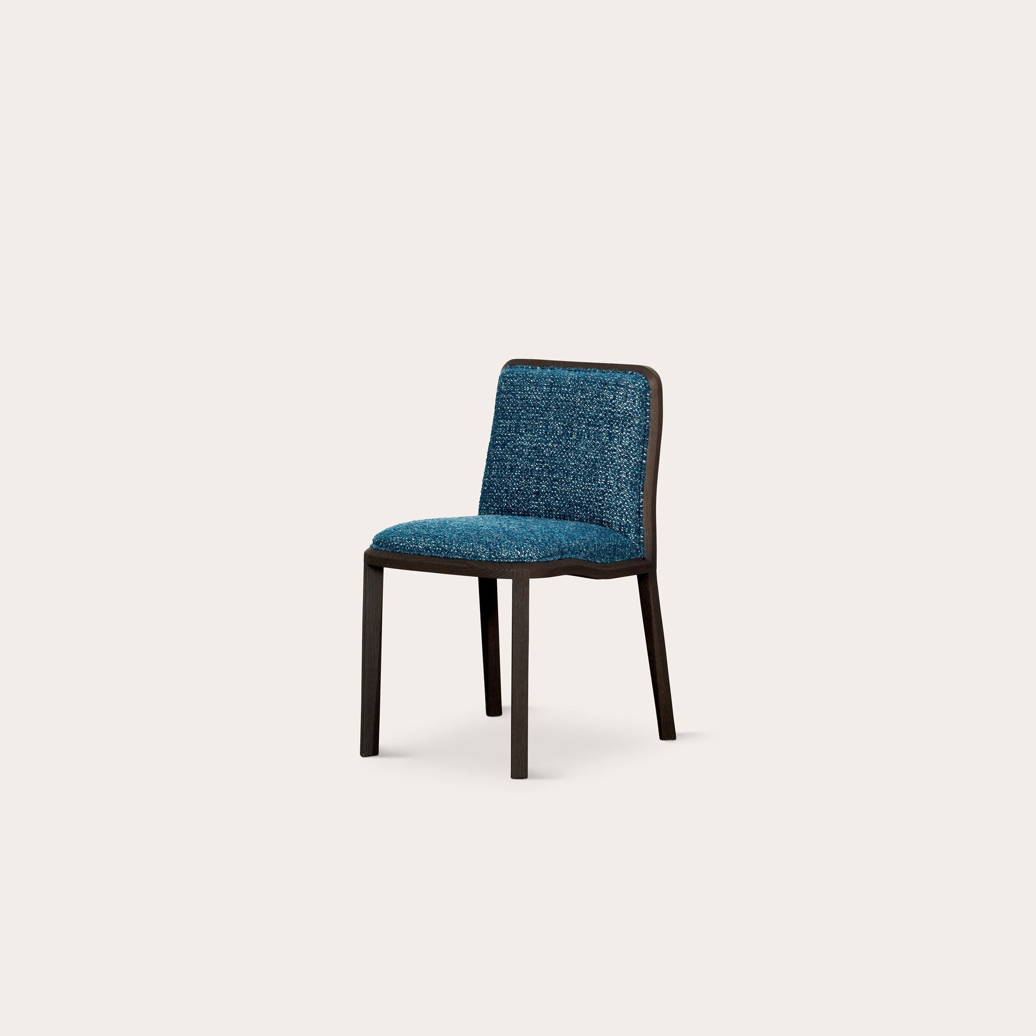 BAK Chair Seating Christophe Delcourt Designer Furniture Sku: 008-240-10237