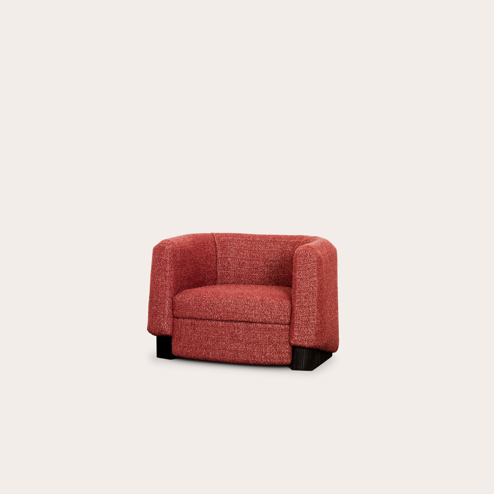 ORR Seating Christophe Delcourt Designer Furniture Sku: 008-240-10238