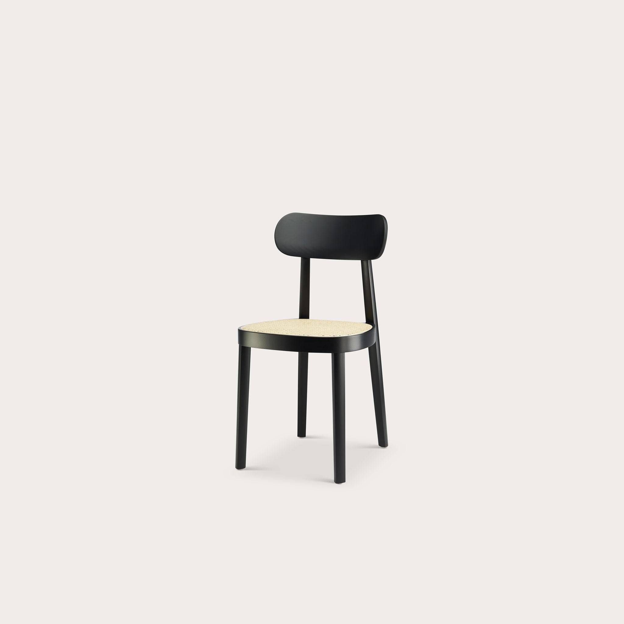 118 Wooden Chair Seating Sebastian Herkner Designer Furniture Sku: 015-120-10000