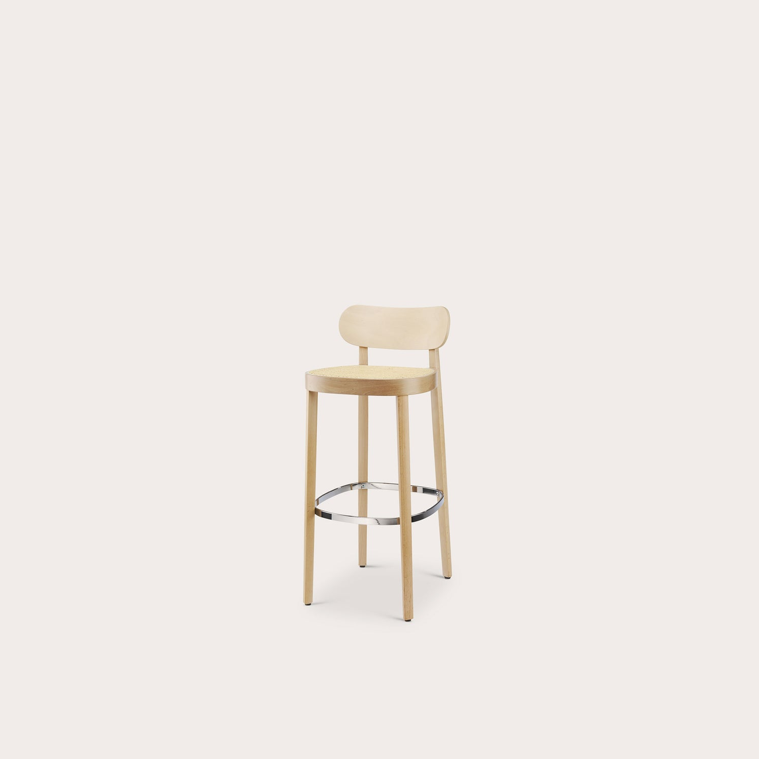 118 Counter Height Stool Seating Sebastian Herkner Designer Furniture Sku: 015-120-10001