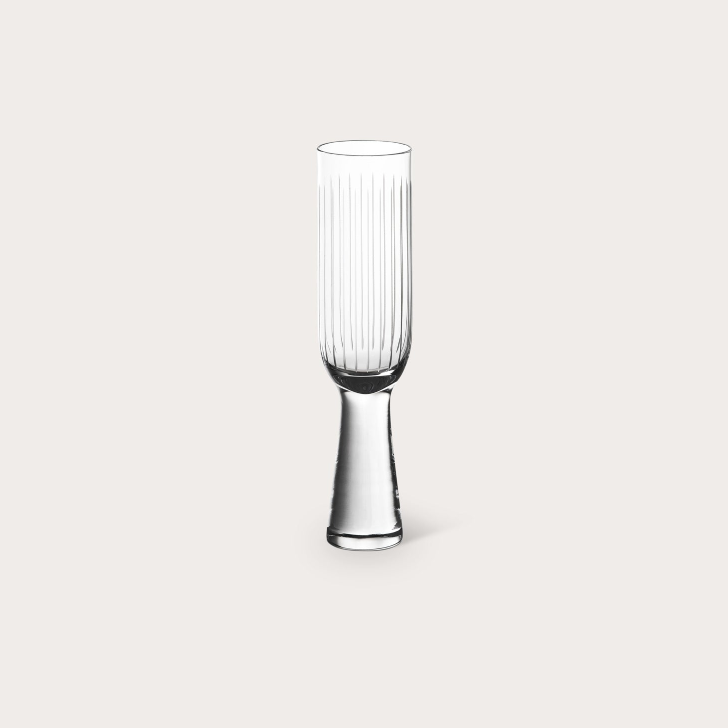 Otto Champagne Flue Set of 2 Accessories Yabu Pushelberg Designer Furniture Sku: 110-100-10007