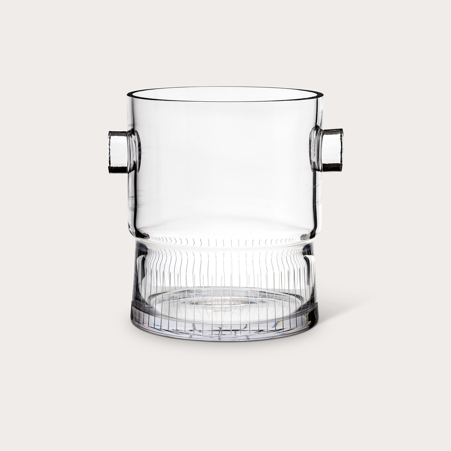 Otto Cooler Accessories Yabu Pushelberg Designer Furniture Sku: 110-100-10020