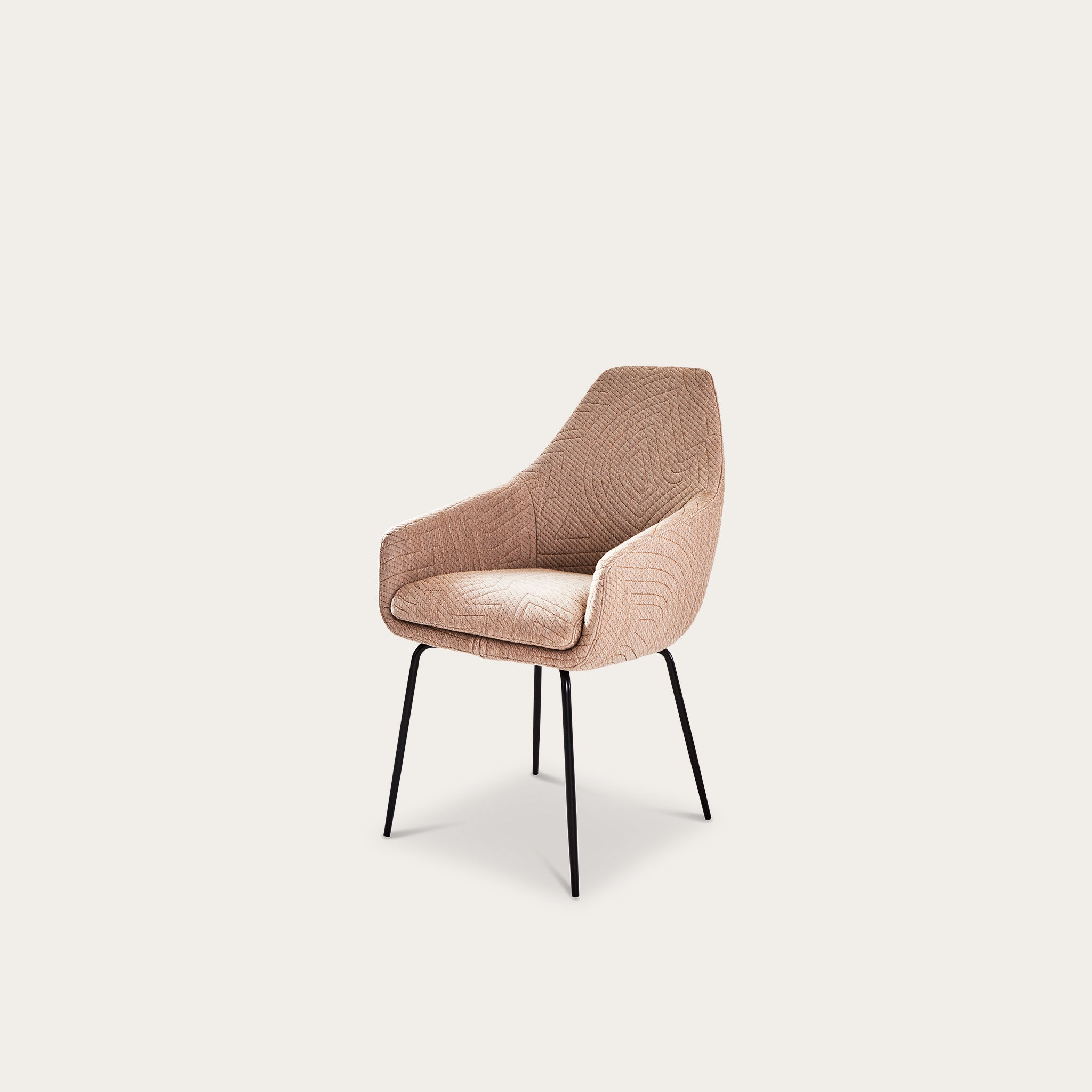 Vico Seating Geert Koster Designer Furniture Sku: 134-120-10095