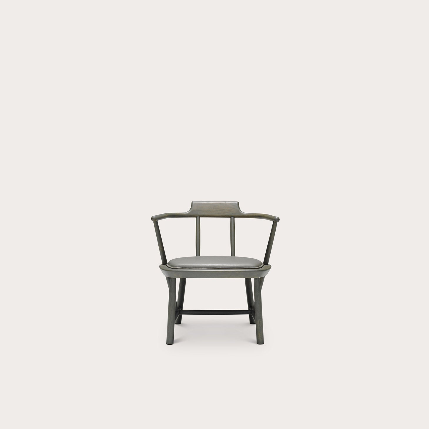 Oiseau Seating Yabu Pushelberg Designer Furniture Sku: 247-240-10330