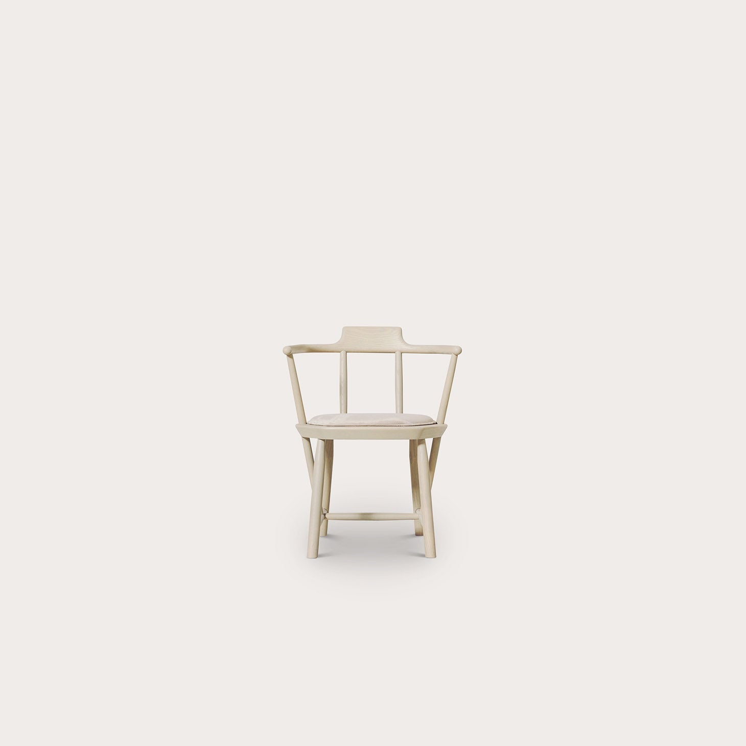 Oiseau Seating Yabu Pushelberg Designer Furniture Sku: 247-120-10265