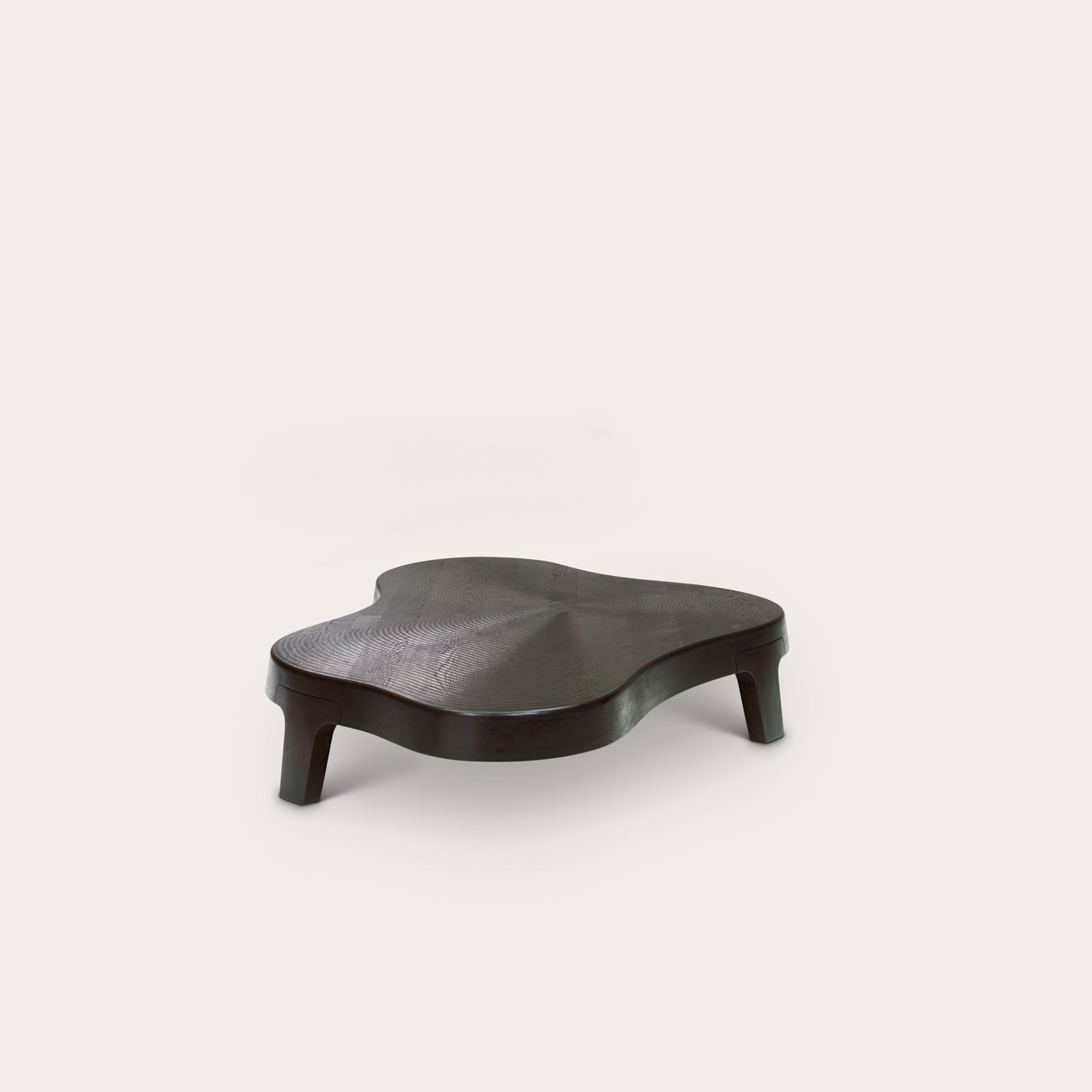 Isola Coffee Table Tables Roderick Vos Designer Furniture Sku: 247-230-10330