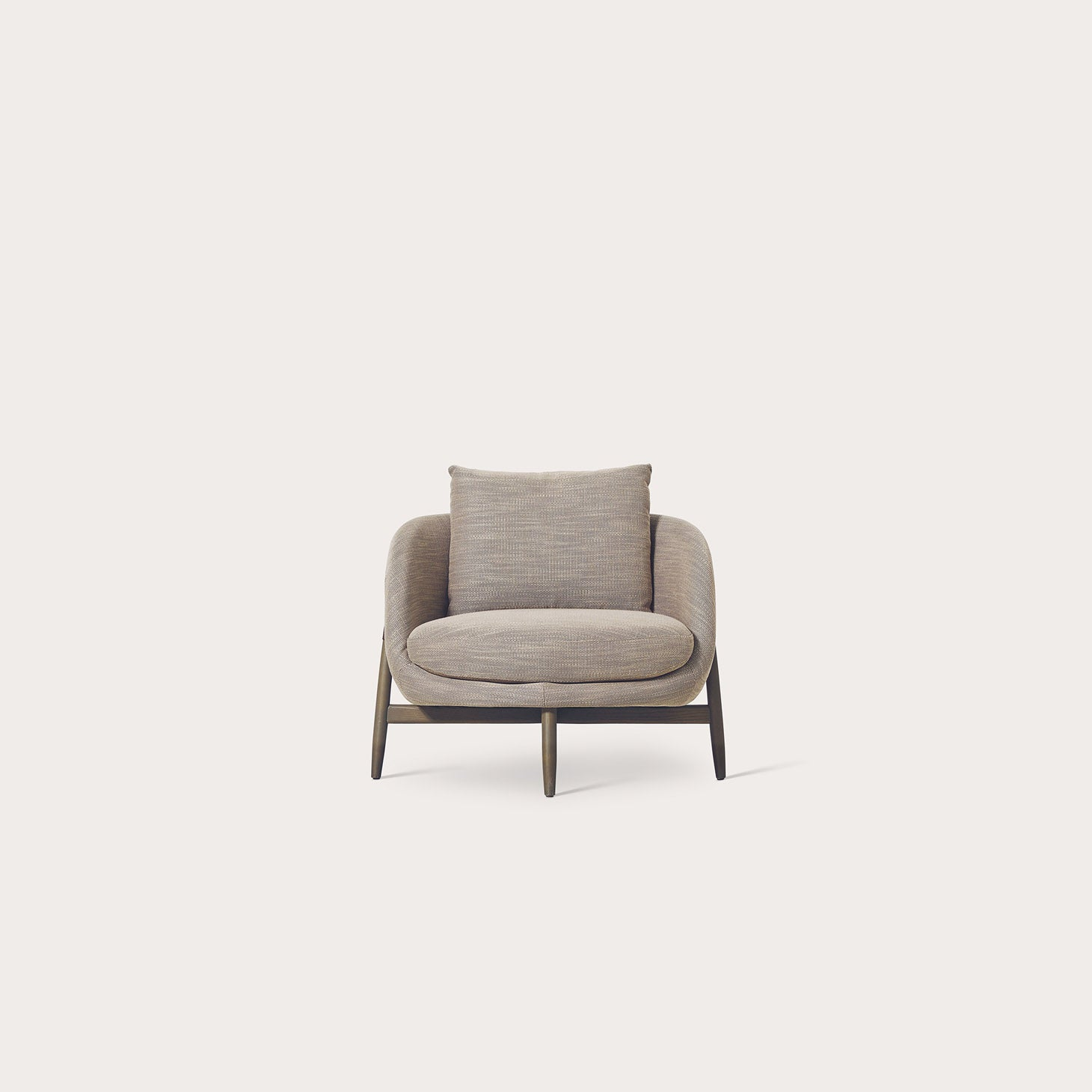 Heath Seating Yabu Pushelberg Designer Furniture Sku: 247-240-10304