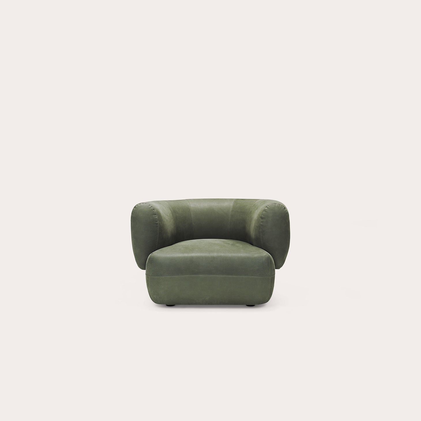 Arp Armchair Seating Sebastian Herkner Designer Furniture Sku: 247-240-10355
