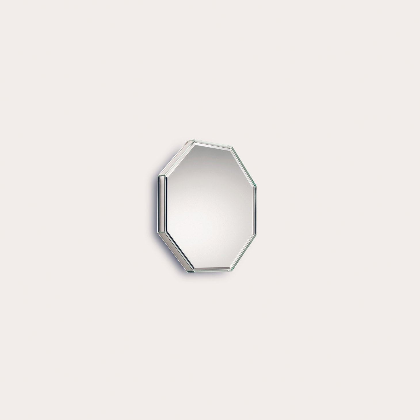 Prism Mirror Accessories Piero Lissoni Designer Furniture Sku: 288-100-10067