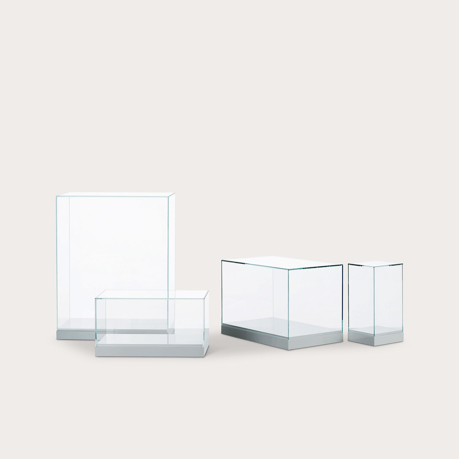 Teche Accessories Piero Lissoni Designer Furniture Sku: 288-100-10098