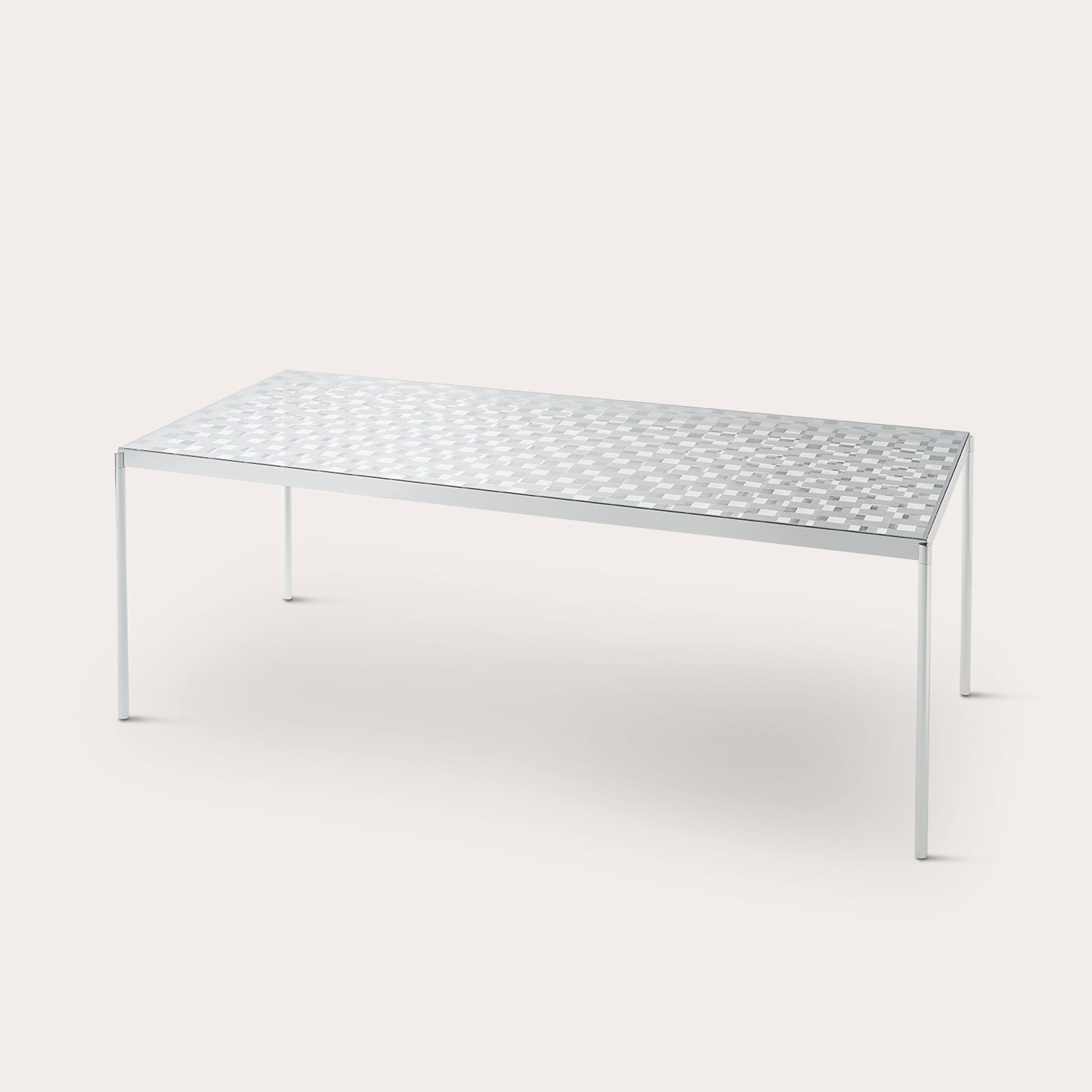 Fragment Tables Nendo Designer Furniture Sku: 288-100-10113