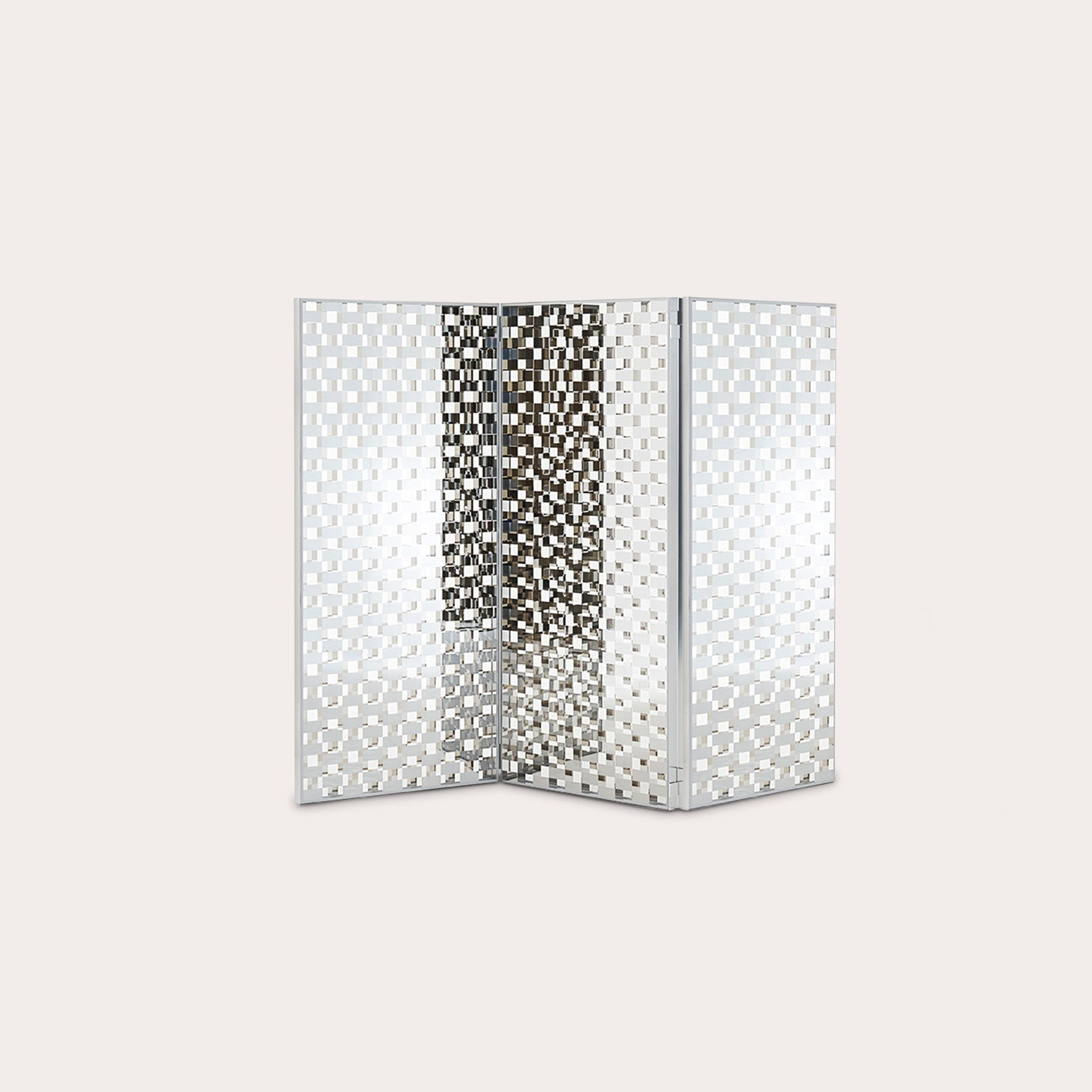 Fragment Screen Accessories Nendo Designer Furniture Sku: 288-100-10144