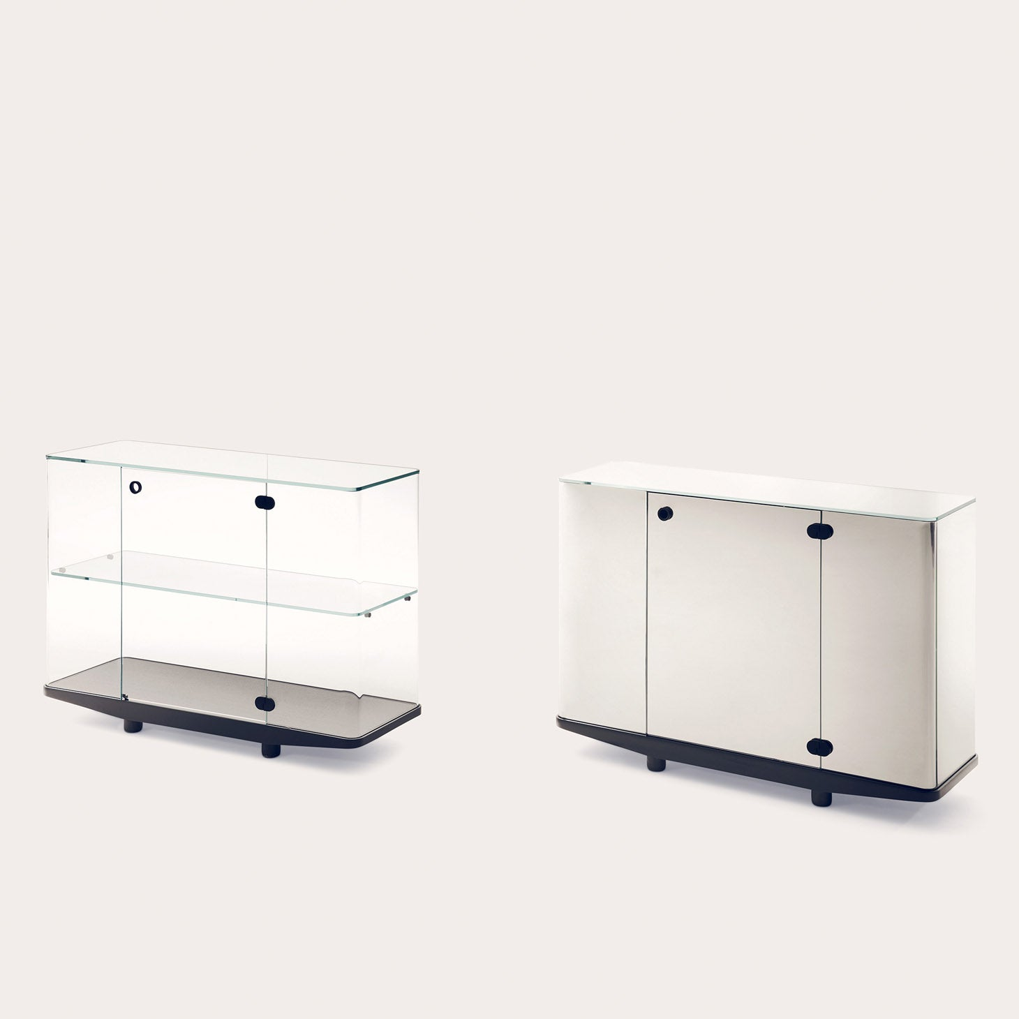 Collector Storage Edward Barber & Jay Osgerby Designer Furniture Sku: 288-220-10018