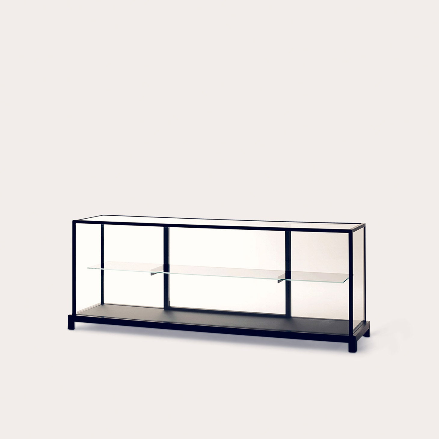 Wunderkammer Storage Piero Lissoni Designer Furniture Sku: 288-220-10023