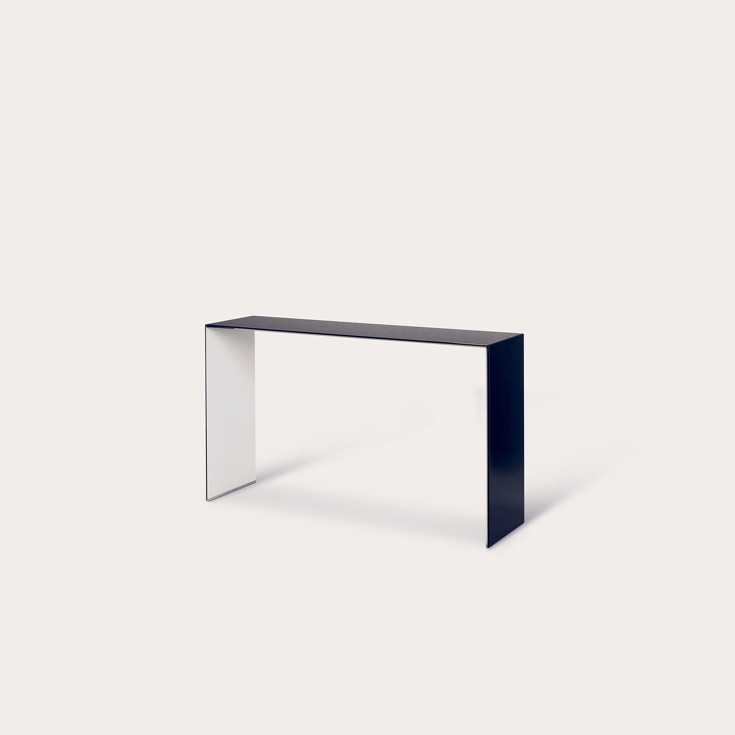 Sio2 Bridge Tables Piero Lissoni Designer Furniture Sku: 288-230-10012