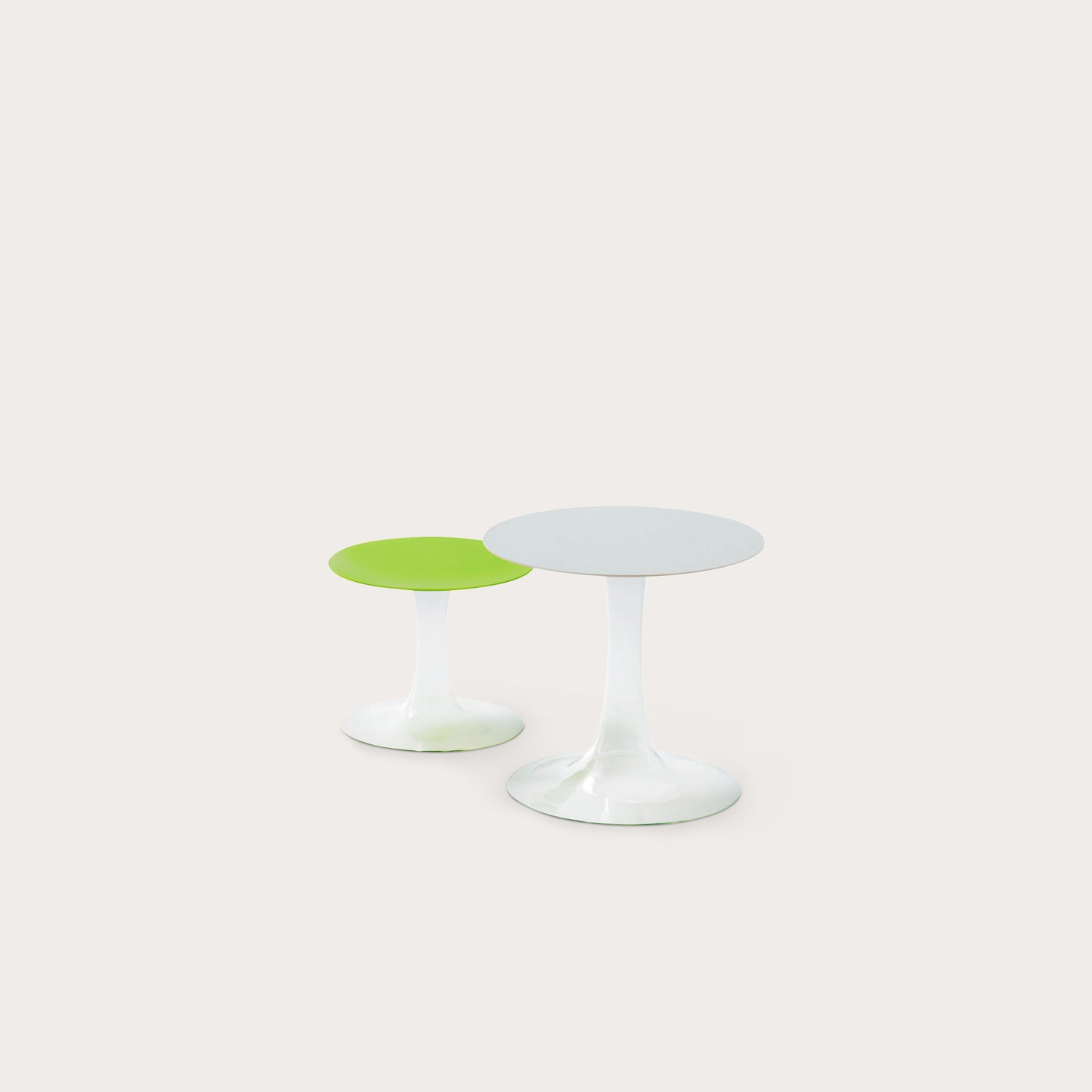 Funghetti Side Table Tables Piero Lissoni Designer Furniture Sku: 288-230-10055