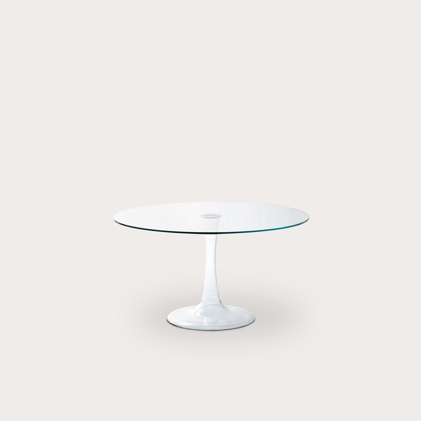 Funghetti Tables Piero Lissoni Designer Furniture Sku: 288-230-10210