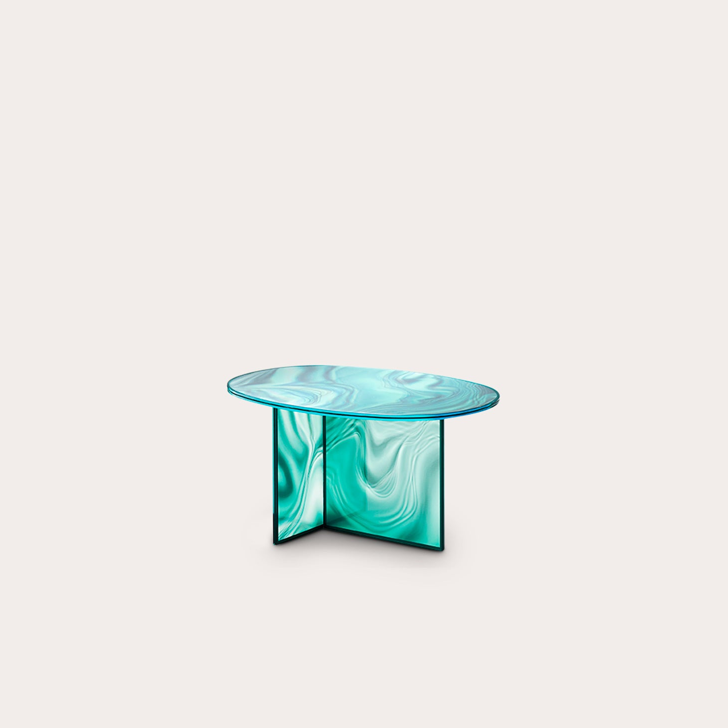 Wondrous Liquefy Coffee Table Coffee Tables By Patricia Urquiola Unemploymentrelief Wooden Chair Designs For Living Room Unemploymentrelieforg
