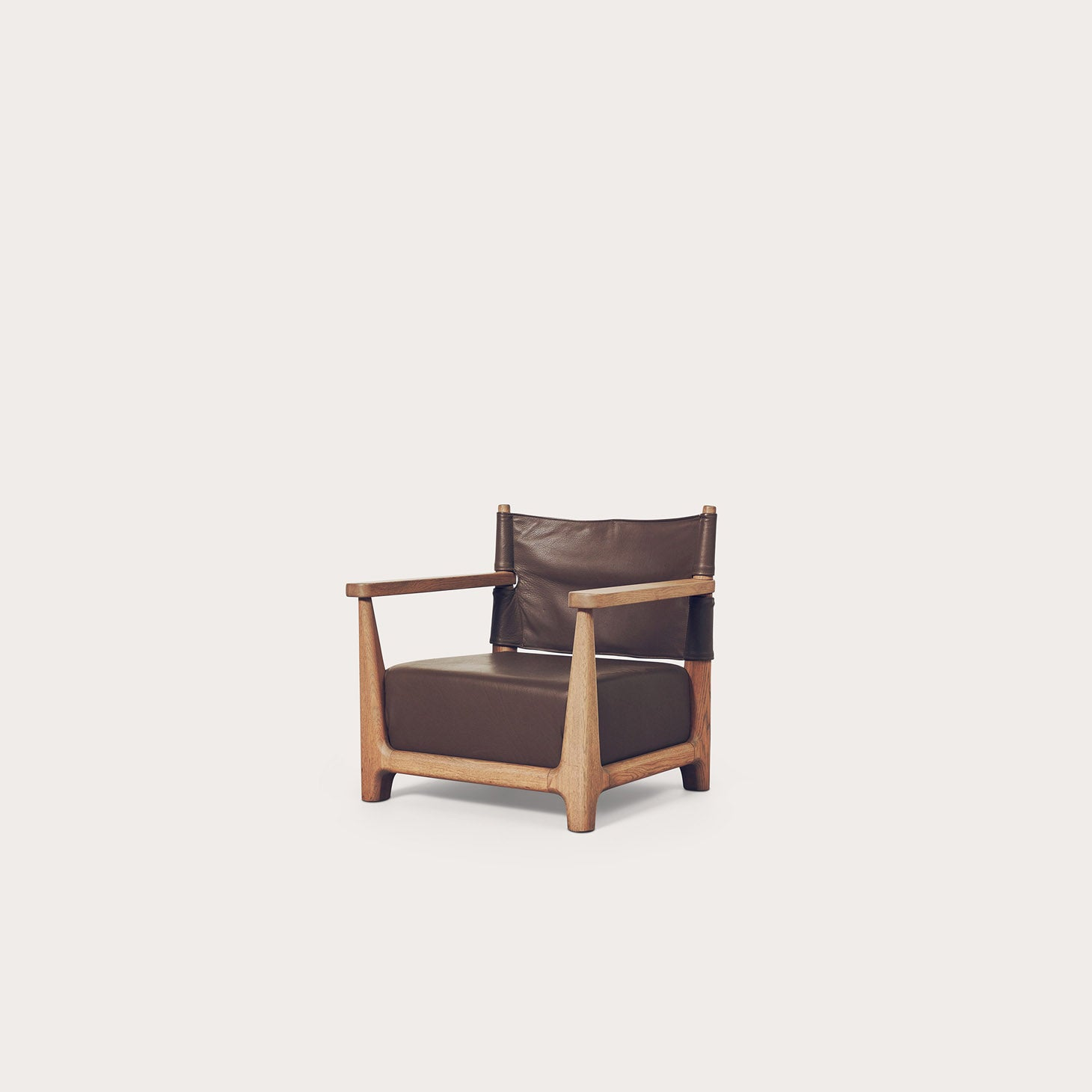 ABI Seating Christophe Delcourt Designer Furniture Sku: 416-240-10000