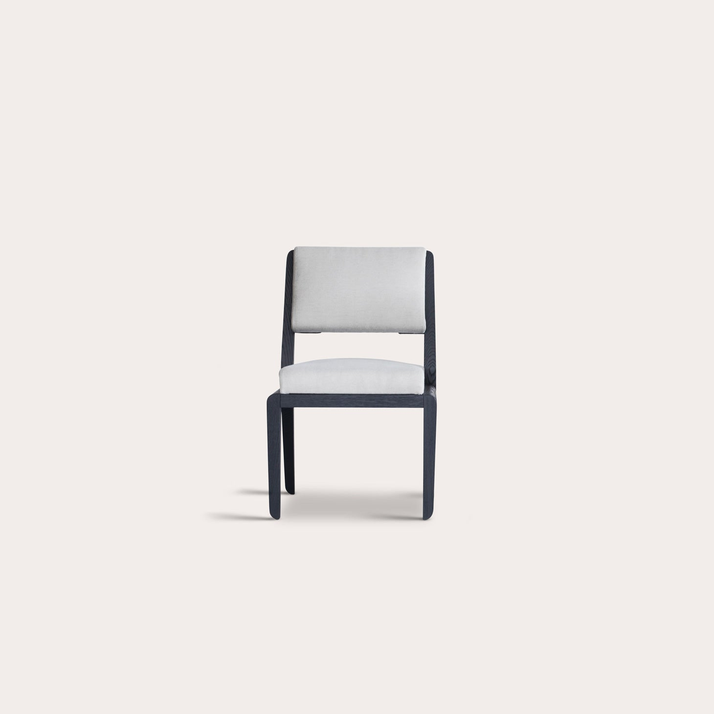 Kitale Dining Chair Seating Xavier Dohr Designer Furniture Sku: 416-120-10036