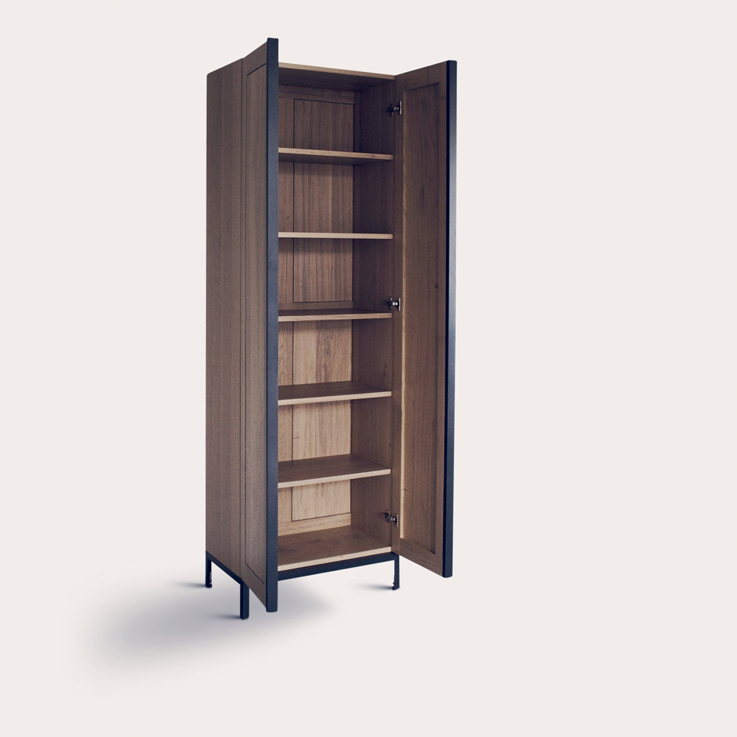 Greep Storage Marlieke Van Rossum Designer Furniture Sku: 416-220-10038
