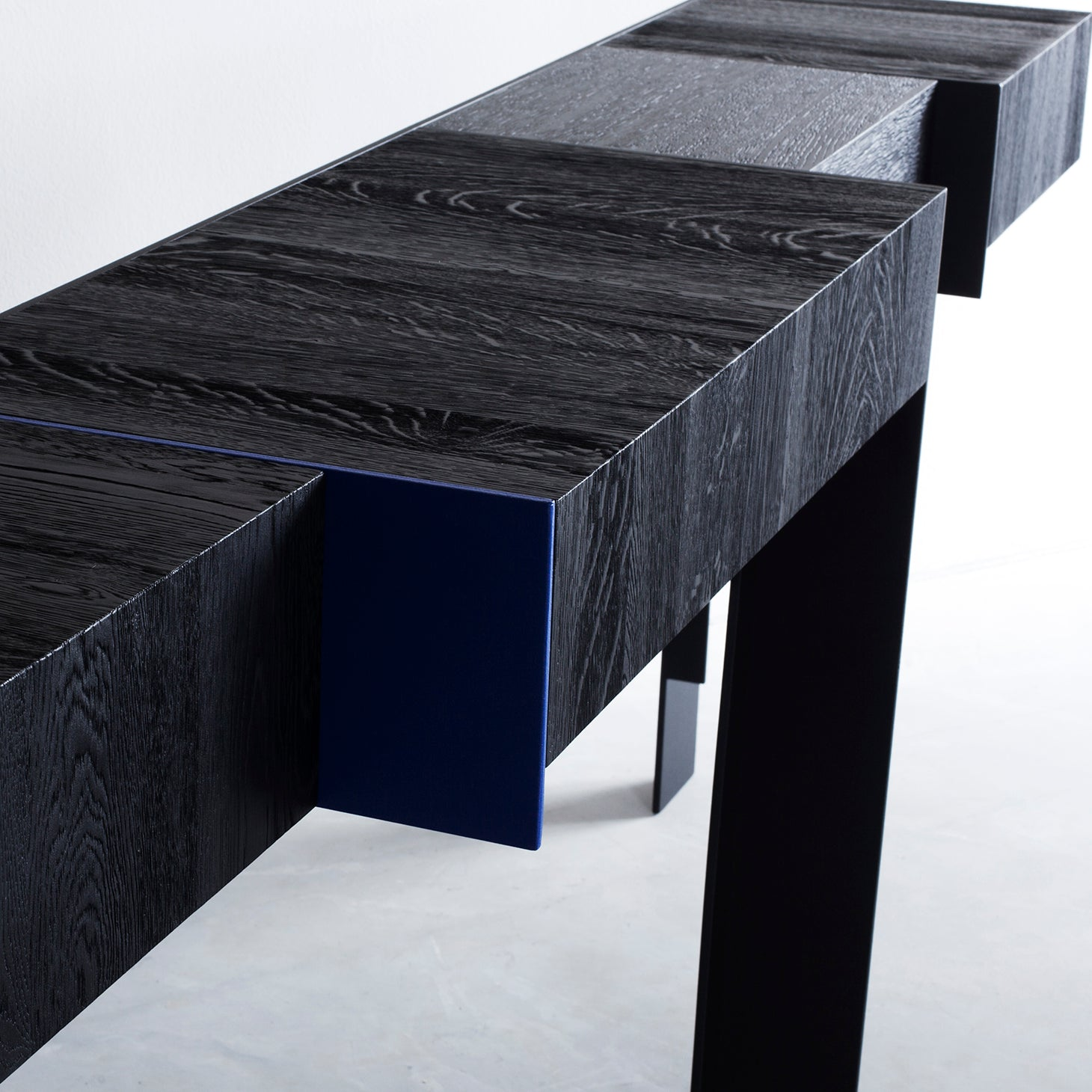 Kitale Tables Xavier Dohr Designer Furniture Sku: 416-230-10173