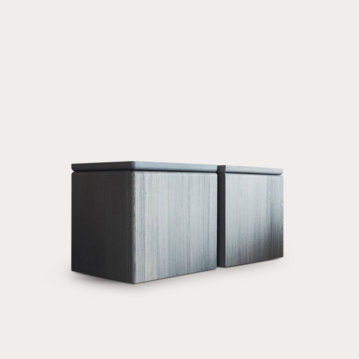Kast 001 Storage Thomas Haarmann Designer Furniture Sku: 416-220-10166