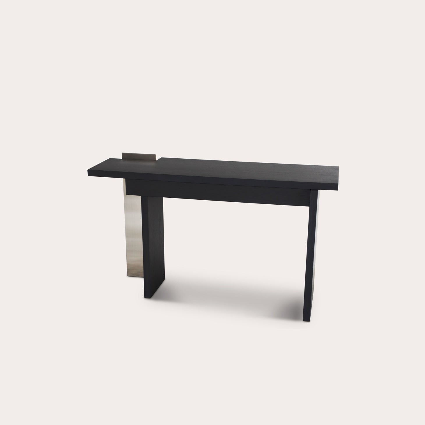 Stijl Tables Erjan Borren Designer Furniture Sku: 416-220-10178