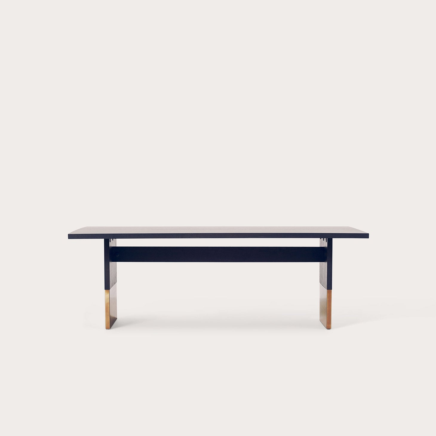 Nota Bene Tables Marlieke Van Rossum Designer Furniture Sku: 416-230-10158